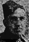 CW Haywood DT 18 July 1941 - Copy