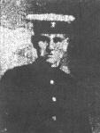 Humphreys Arthur (b)