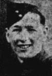 Knight RM DT 29 Oct 1943 - Copy