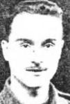 L Berrisford DT 17 Mar 1944 - Copy