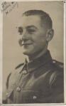 Leonard Hasman (WW2)