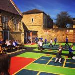 BH School New Playground FB Craig Heeley
